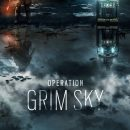 tom-clancys-rainbow-six-siege-operation-grim-sky-ya-disponible-frikigamers.com