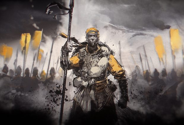 total-war-three-kingdoms-release-date-early-adopter-bonus-and-more-frikigamers.com.jpg