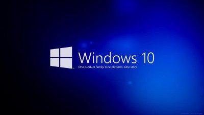 windows-10-recibira-actualizacion-en-octubre-frikigamers.com