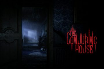 you-will-die-september-25-in-the-conjuring-house-new-trailer-frikigamers.com