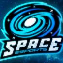 Overwatch-torneo-ps4-frikigamers.com.jpg