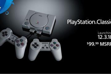 anunciando-la-lista-completa-de-juegos-de-playstation-classic-frikigamers.com