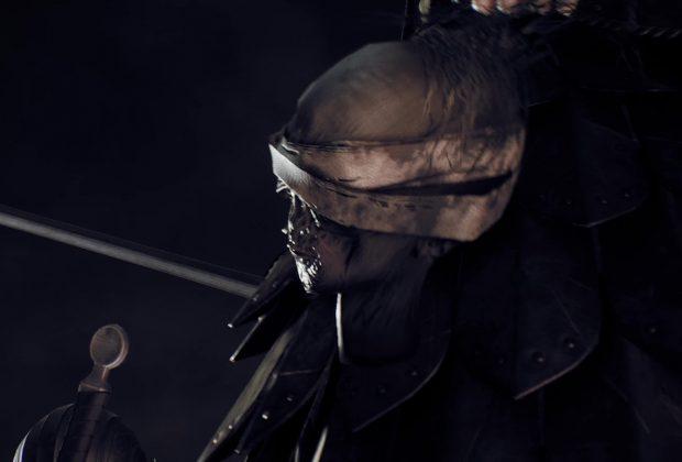 boss-battler-sinner-sacrifice-for-redemption-for-switch-ps4-xb1-frikigamers.com.jpg
