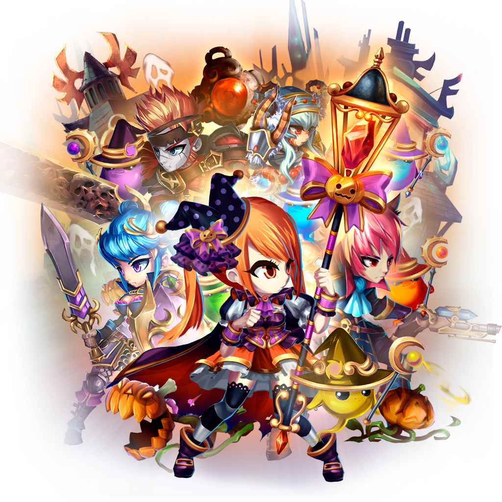 brave-frontier-the-last-summoner-gets-spooky-this-halloween-frikigamers.com.jpg