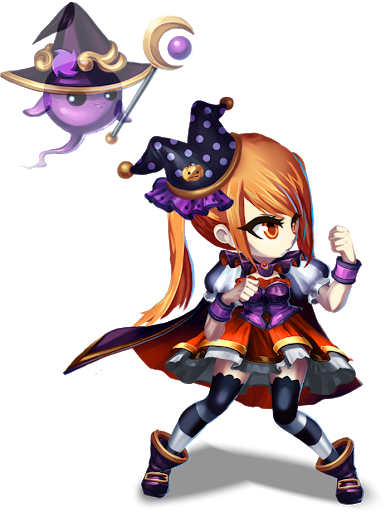 brave-frontier-the-last-summoner-gets-spooky-this-halloween3-frikigamers.com.jpg