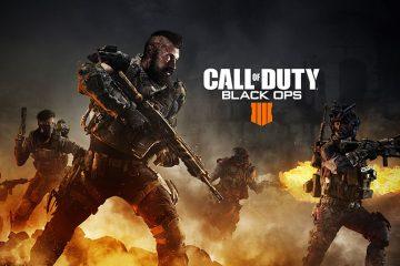 call-of-duty-black-ops-4-sobrepasa-a-fortnite-en-espectadores-en-twitch-frikigamers.com