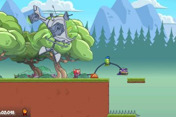 co-op-platformer-has-you-face-obstacles-on-tied-together-frikigamers.com