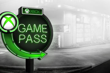 confirmado-xbox-game-pass-saldra-para-pc-frikigamers.com