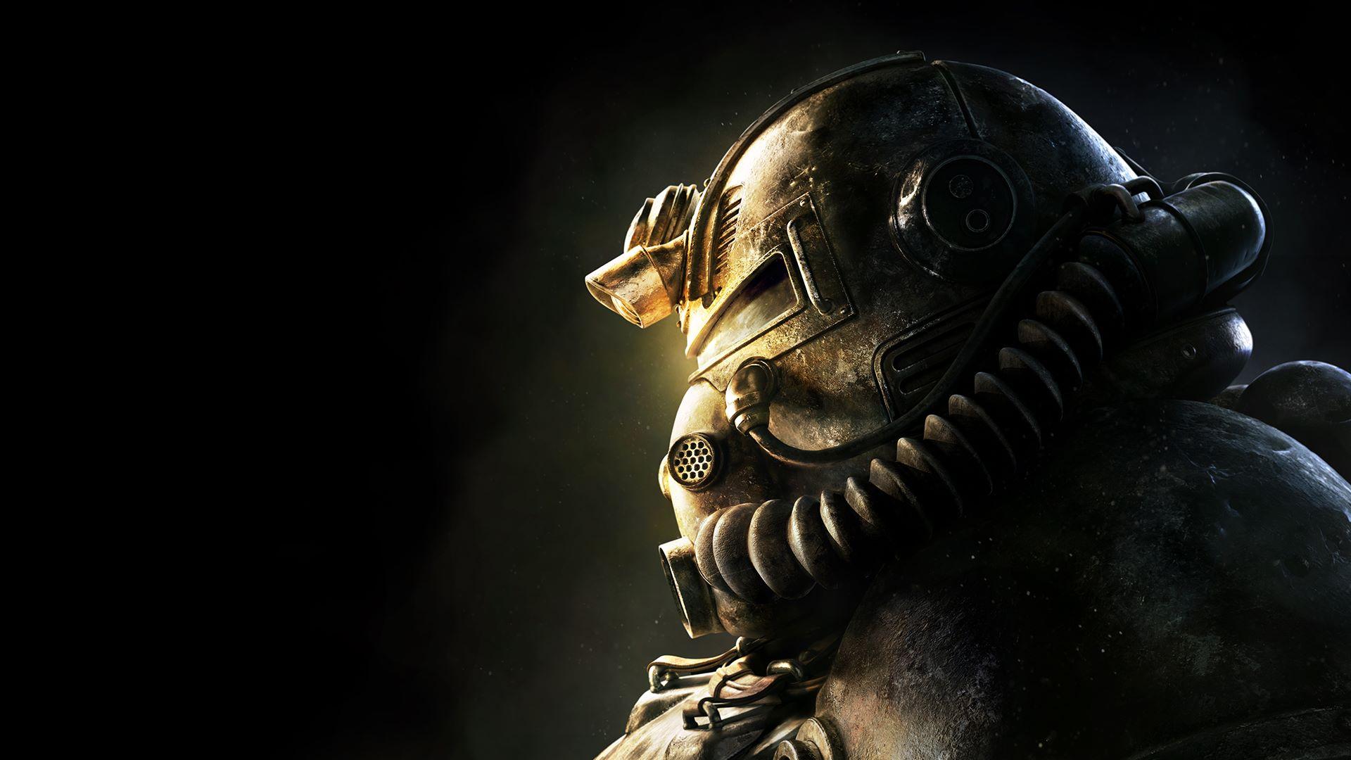 conoce-los-horarios-para-la-beta-de-fallout-76-frikigamers.com