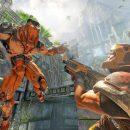 conoce-portal-el-nuevo-modo-de-juego-de-quake-champions-frikigamers.com