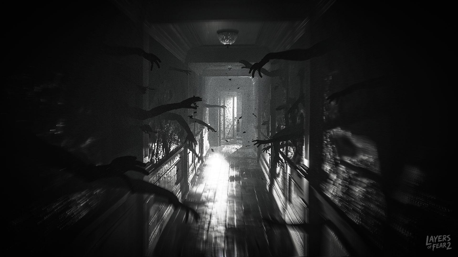el-bloober-team-anuncia-layers-of-fear-2-frikigamers.com