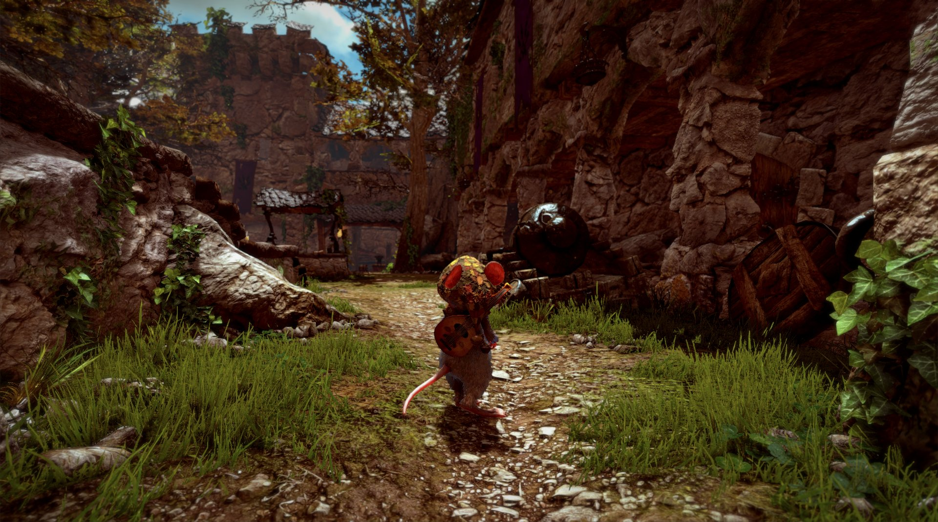 ghost-of-a-tale-llegara-pronto-a-xbox-one-frikigamers.com