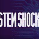 mira-el-nuevo-video-del-remake-de-system-shock-frikigamers.com