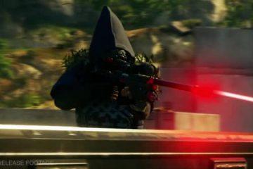 mira-los-enemigos-de-just-cause-4-en-este-gameplay-frikigamers.com