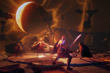 new-hand-of-fate-2-dlc-available-now-frikigamers.com.jpg