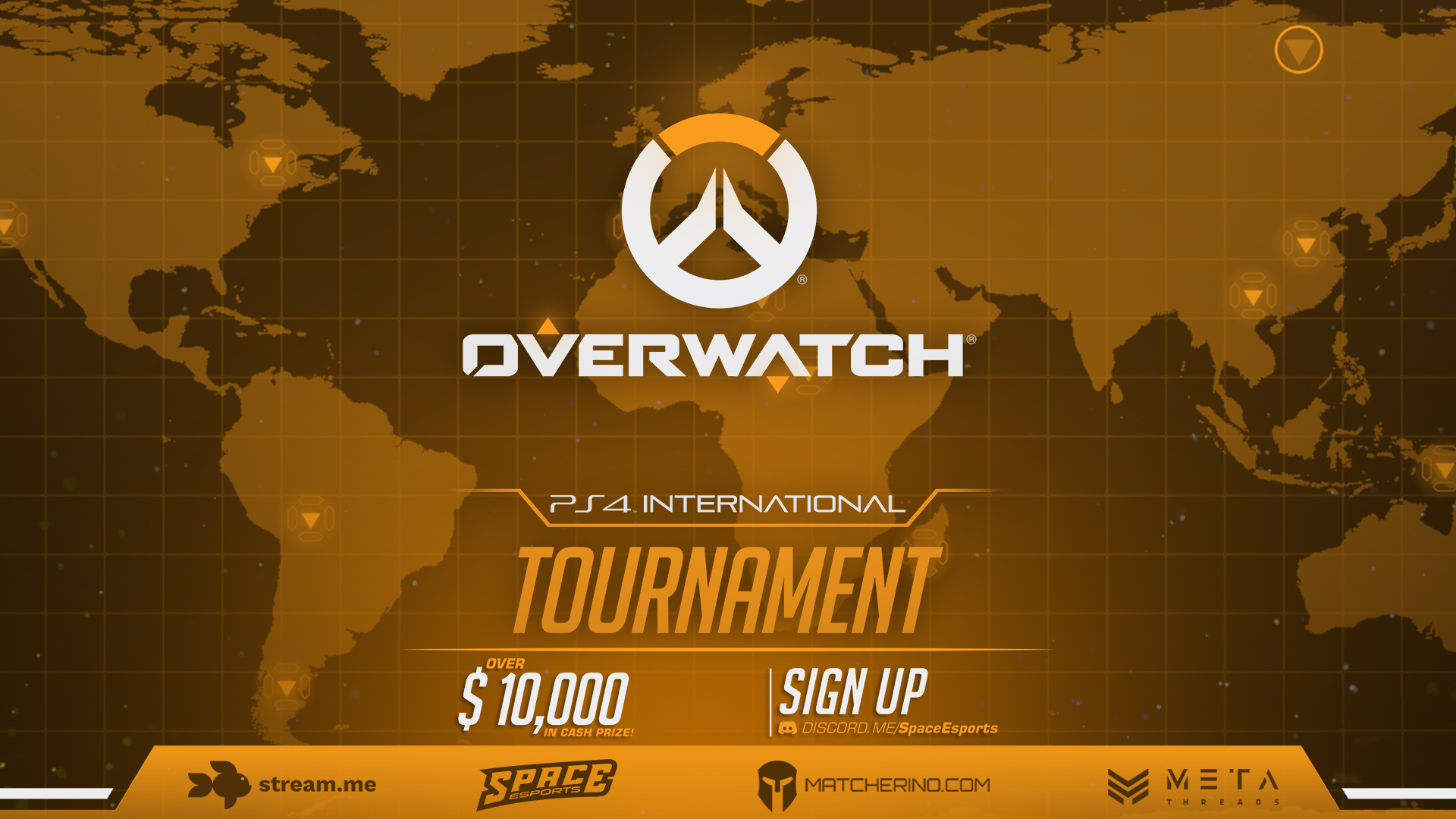 overwatch-ps4-international-tournament-begins-oct-16-2018-frkigamers.com.jpg