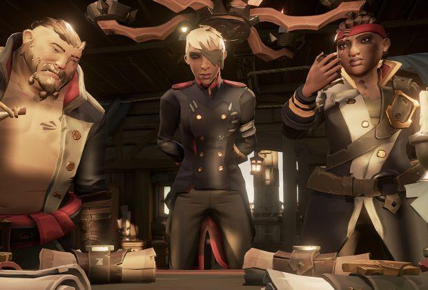 podremos-maquillas-a-nuestros-piratas-en-sea-of-thieves-frikigamers.com
