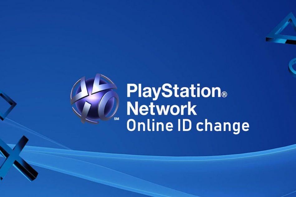 proximamente-podremos-cambiar-el-id-de-playstation-network-en-ps4-frikigamers.com