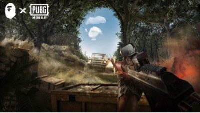 pubg-mobile-hace-equipo-con-a-bathing-ape-frikigamers.com.jpg