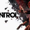 remedy-entertainment-ha-compartido-un-nuevo-video-gameplay-de-control-frikigamers.com