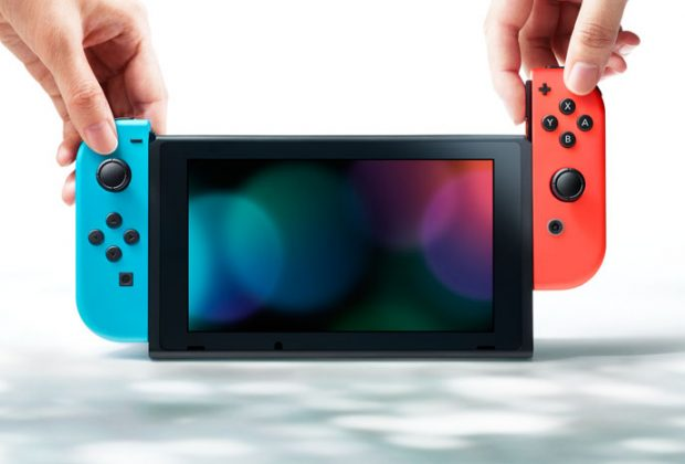rumor-nuevo-modelo-de-nintendo-switch-en-2019-frikigamers.com