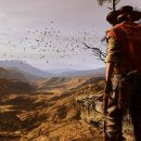 se-anticipa-el-regreso-de-call-of-juarez-frikigamers.com