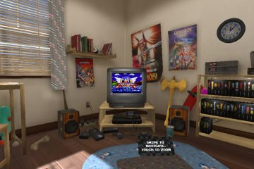 sega-genesis-classics-comes-to-switch-on-december-7-frikigamers.com.jpg