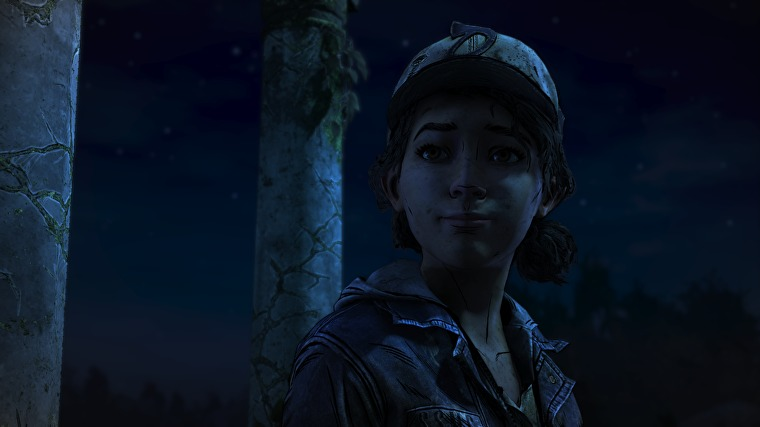 skybound-games-tendrael-control-de-the-walking-dead-the-final-season-frikigamers.com