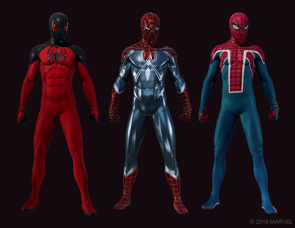 spiderman_ps4__frikigamers.com