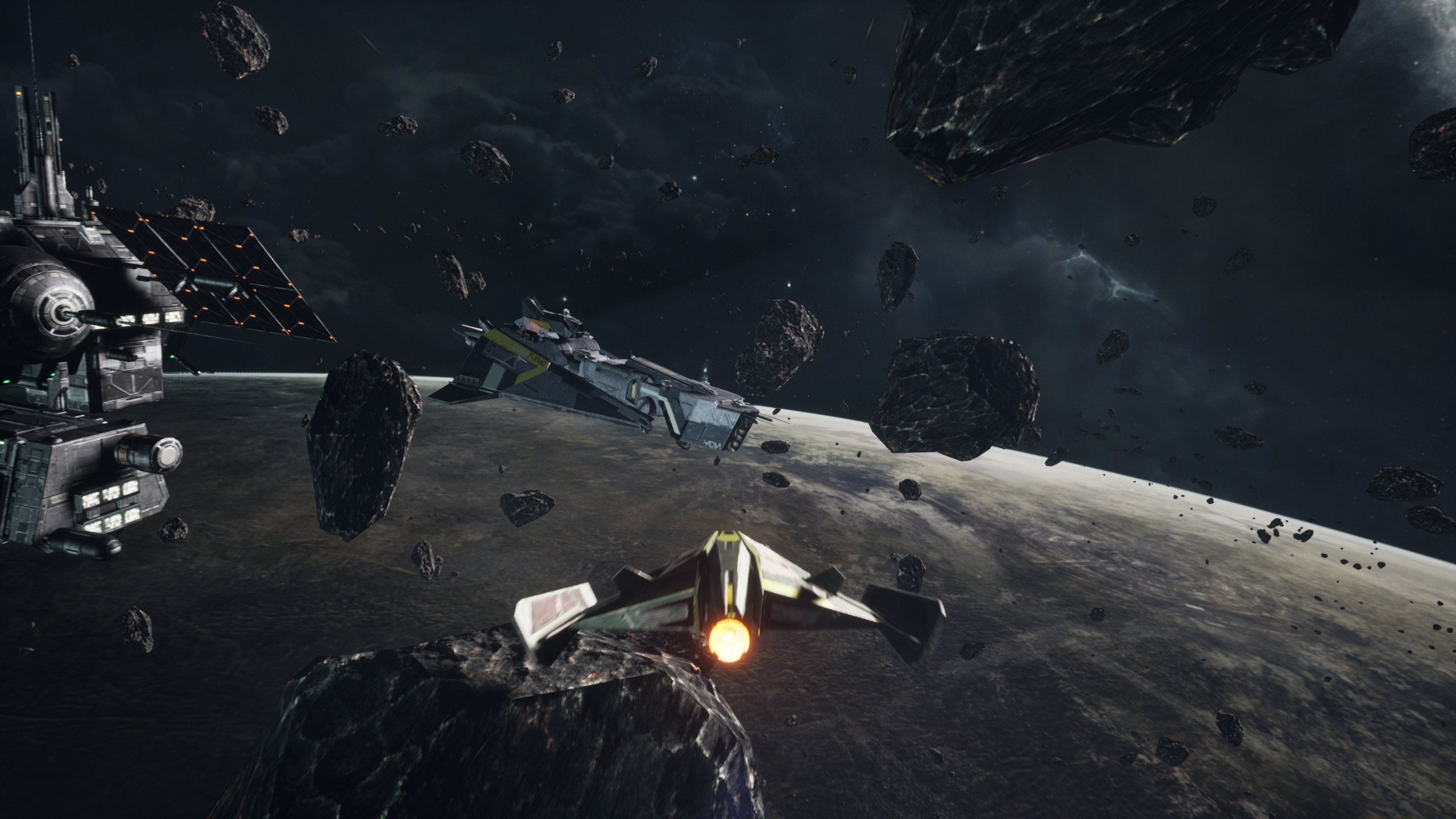 subdivision-infinity-dx-takes-off-on-consoles3-pc-in-early-2019-frikigamers.com.jpg