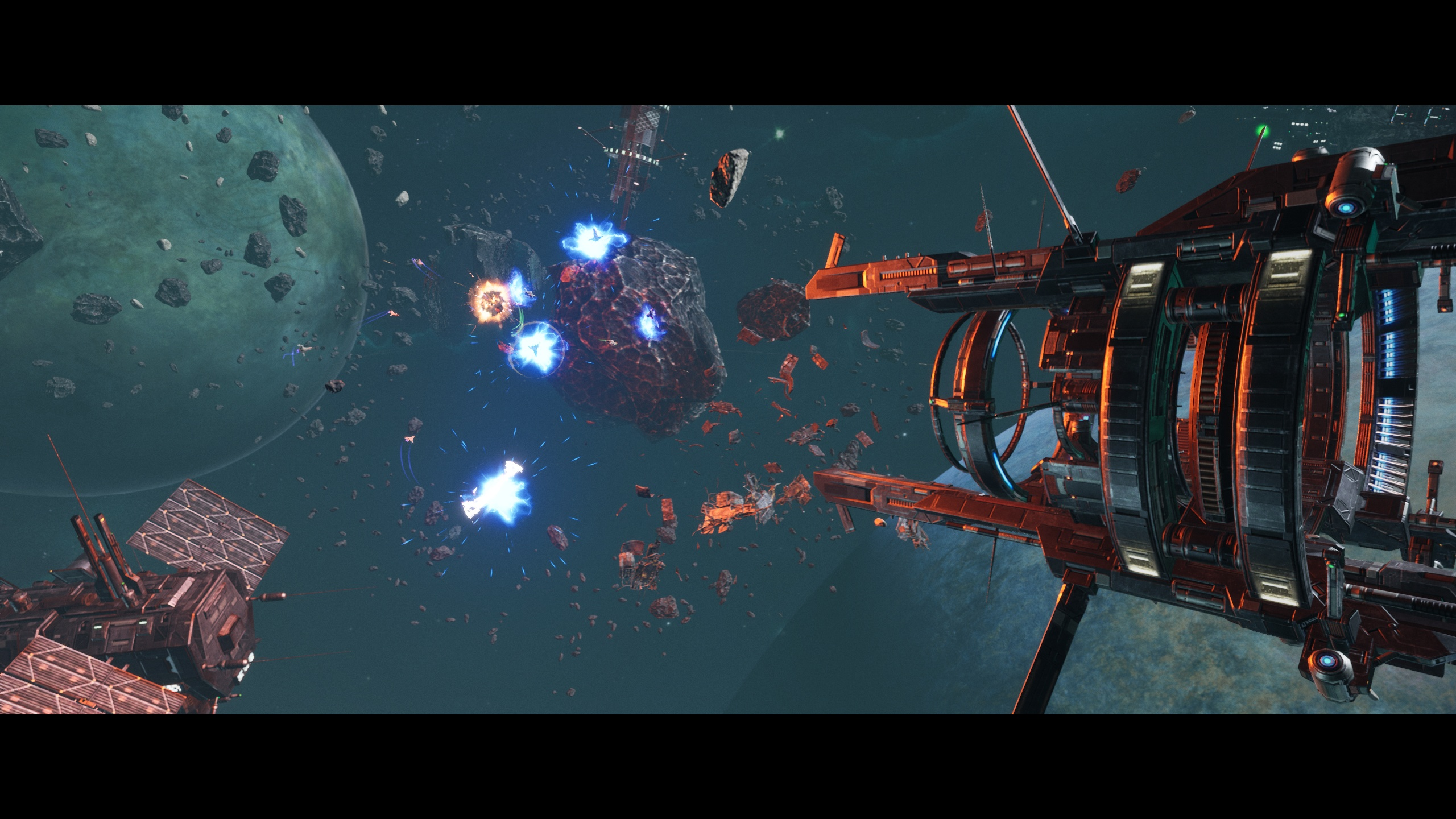 subdivision-infinity-dx-takes-off-on-consoles7-pc-in-early-2019-frikigamers.com.jpg