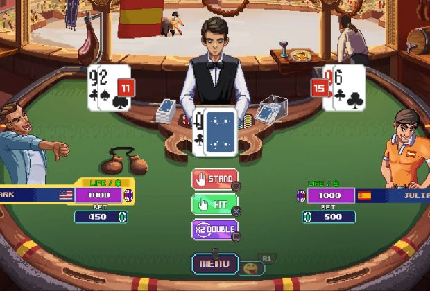 super-blackjack-battle-ii-turbo-edition-is-available-now-on-the-playstation-store-frikigamers.com.jpg