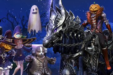 the-spirit-of-halloween-is-celebrated-all-month-in-tera-frikigamers.com.jpg