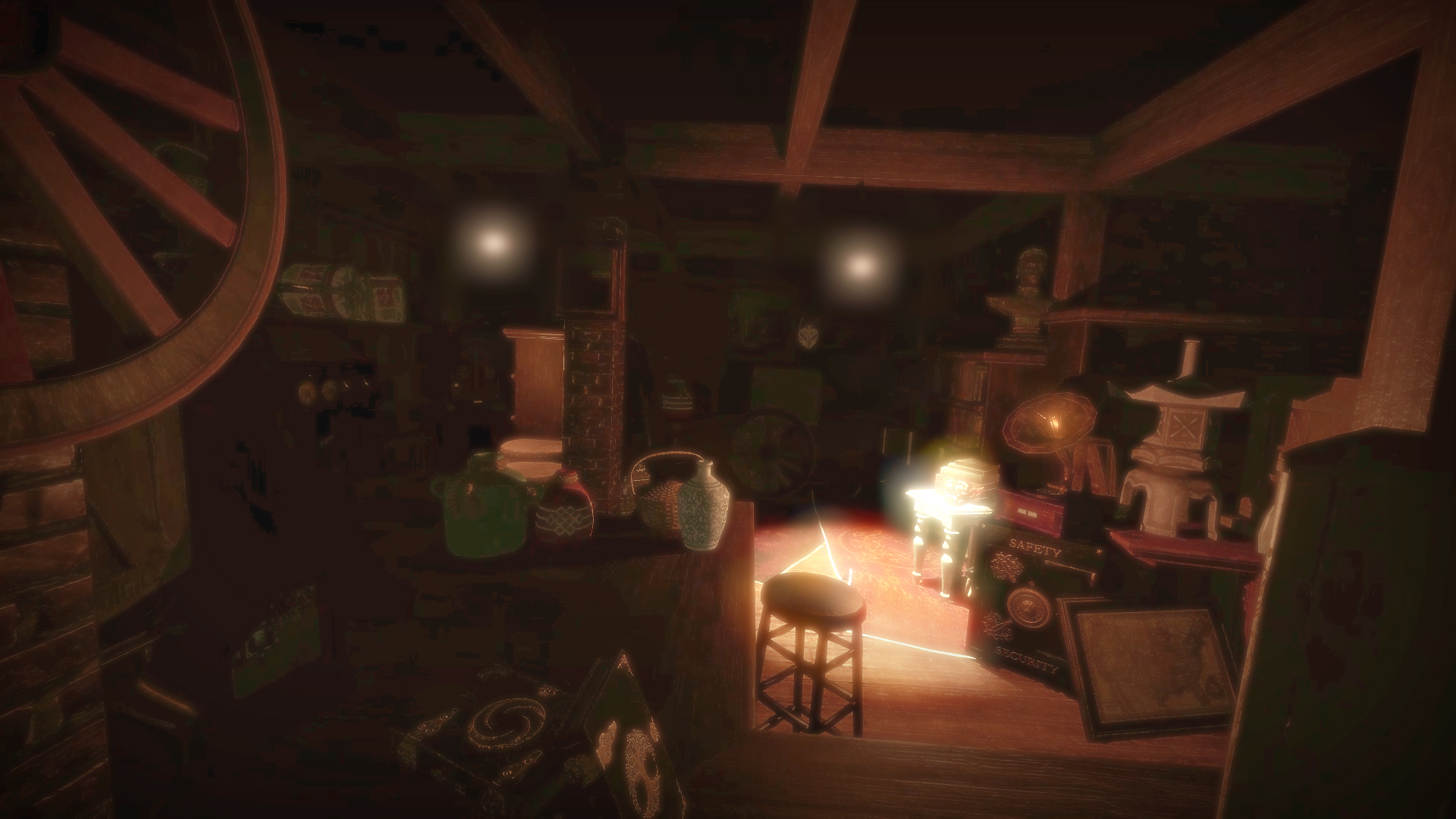 twilight-path-from-charm-games9-releases-on-steam-vr-and-the-oculus-store-frikigamers.com.jpg