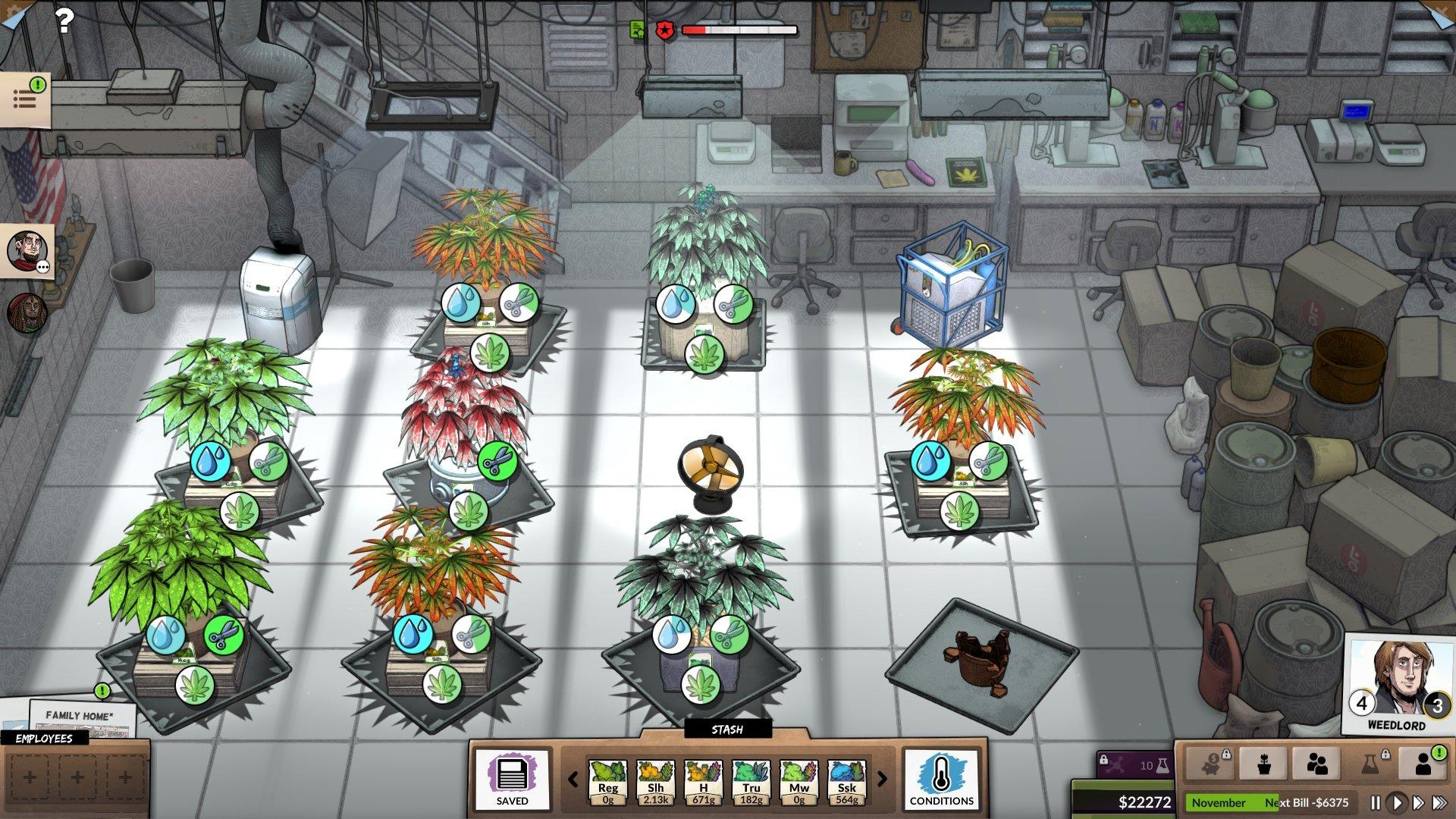 weedcraft_inc-frikigamers.com