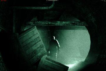 xbox-game-pass-nos-traera-cuatro-nuevos-juegos-para-halloween-frikigamers.com