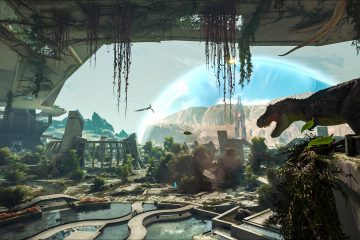 ark-extinction-comes-to-playstation-4-and-xbox-one-frikigamers.com