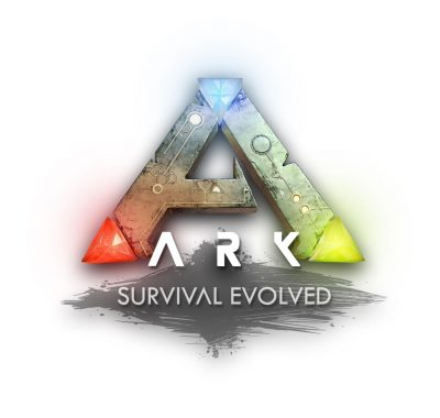 ark-survival-evolved-ya-esta-disponible-en-nintendo-switch-frikigamers.com.png