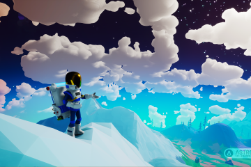 astroneer-terraforms-xbox-one-pc-feb-6-2019-frikigamers.com.jpg