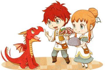 confimado-little-dragons-cafe-tendra-su-lanzamiento-en-pc-frikigamers.com