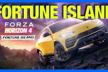 conoce-la-primera-expansion-de-forza-horizon-4fortune-island-frikigamers.com