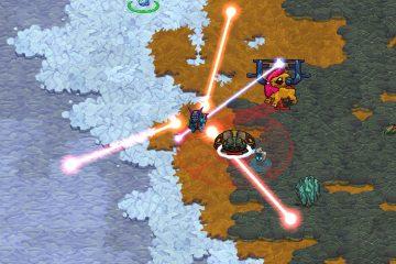 crashlands-llega-hoy-a-nintendo-switch-frikigamers.com.jpg