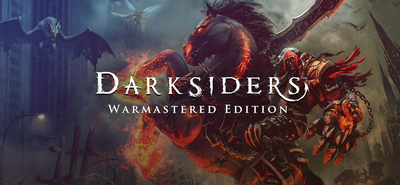 darksiders-warmastered-edition-obtiene-mejoras-en-xbox-one-x-frikigamers.com