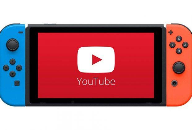 descarga-la-aplicacion-de-youtube-en-nintendo-switch-frikigamers.com