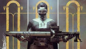 destiny-2-armeria-negra-frikigamers.com