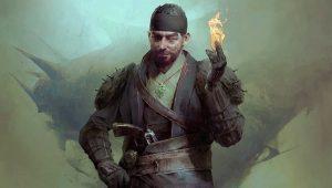 destiny_2-comodin-salvaje-frikigamers.com