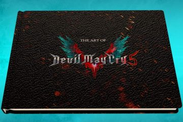devil_may_cry_5_collectors_edition-frikigamers.com