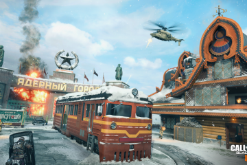 el-popular-mapa-de-nuketown-regresa-a-call-of-duty-black-ops-4-frikigamers.com.png