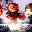 gears-of-war-se-pasa-al-clash-royale-con-gears-pop-frikigamers.com