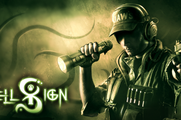 hellsign-ya-disponible-en-acceso-anticipado-para-pc-frikigamers.com